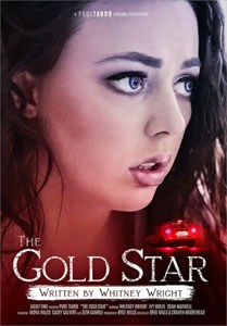 The Gold Star – Pure Taboo