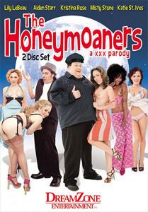 Movies porn dream Mature Porn