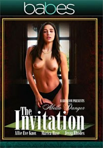 The Invitation – Babes
