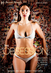 The Obsession – Sweet Sinner