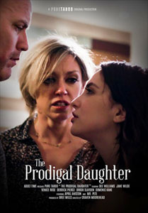 The Prodigal Daughter – Pure Taboo
