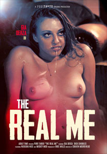 The Real Me – Pure Taboo
