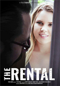 The Rental – Pure Taboo