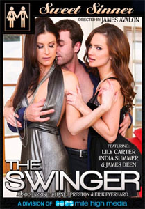 The Swinger – Sweet Sinner