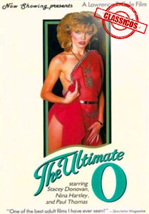 The Ultimate O – Now Showing