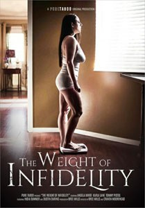 The Weight Of Infidelity – Pure Taboo