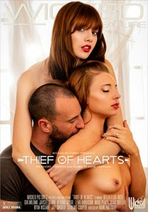Thief Of Hearts – Wicked Pictures