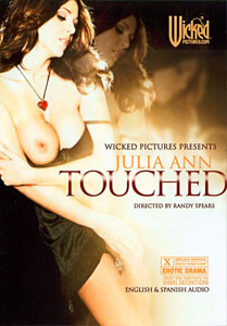 Touched – Wicked Pictures