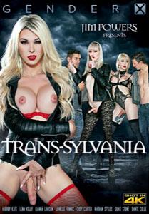 Trans-Sylvania – Gender X - Porno Torrent | Free Porn Movies & Sex ...