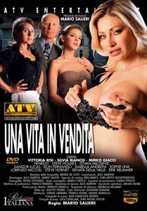 Una Vita in Vendita – ATV Entertainment