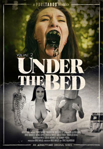 Under The Bed #2 – Pure Taboo