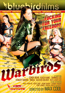 Warbirds – Bluebird Films