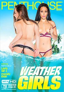 Weather Girls – Penthouse