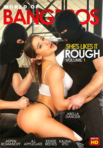 World Of BangBros: She Likes It Rough – BangBros
