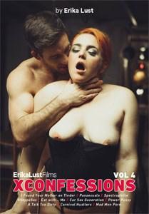 Lust movies erika Feminist