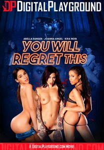 You Will Regret – Digital Playground