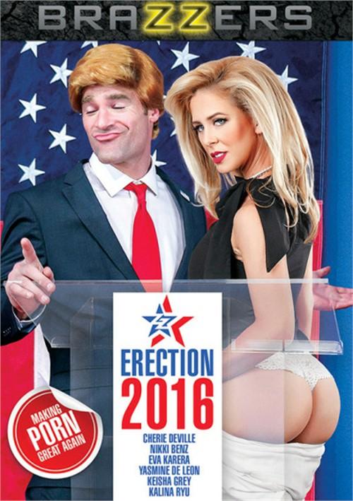 Brazzers porn 2016